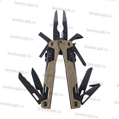 Инструмент Leatherman OHT 0