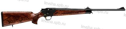 Blaser R8 Black Action 308Win 0