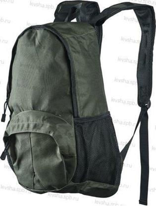 Рюкзак Carry Light Dark Green 25L