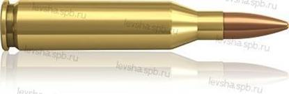 Изображение 243Win Norma, Jaktmatch, 6.2g 95gr