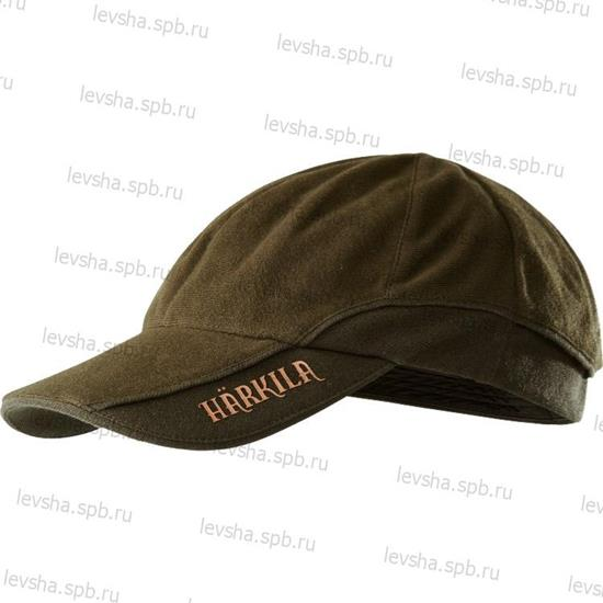 Кепка Norfell HWS Willow Green 180111829 0